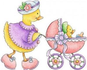 Imágenes-Infantiles-Bebés