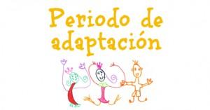 PERIODO-DE-ADAPTACION